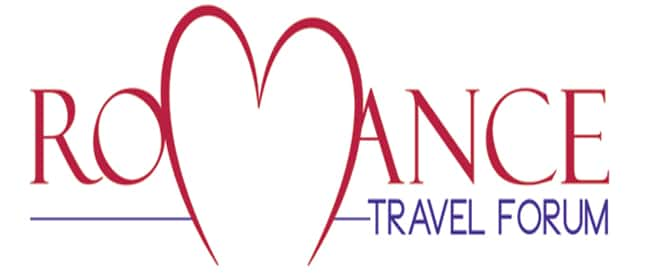 Romance-Travel-Forum-Logo