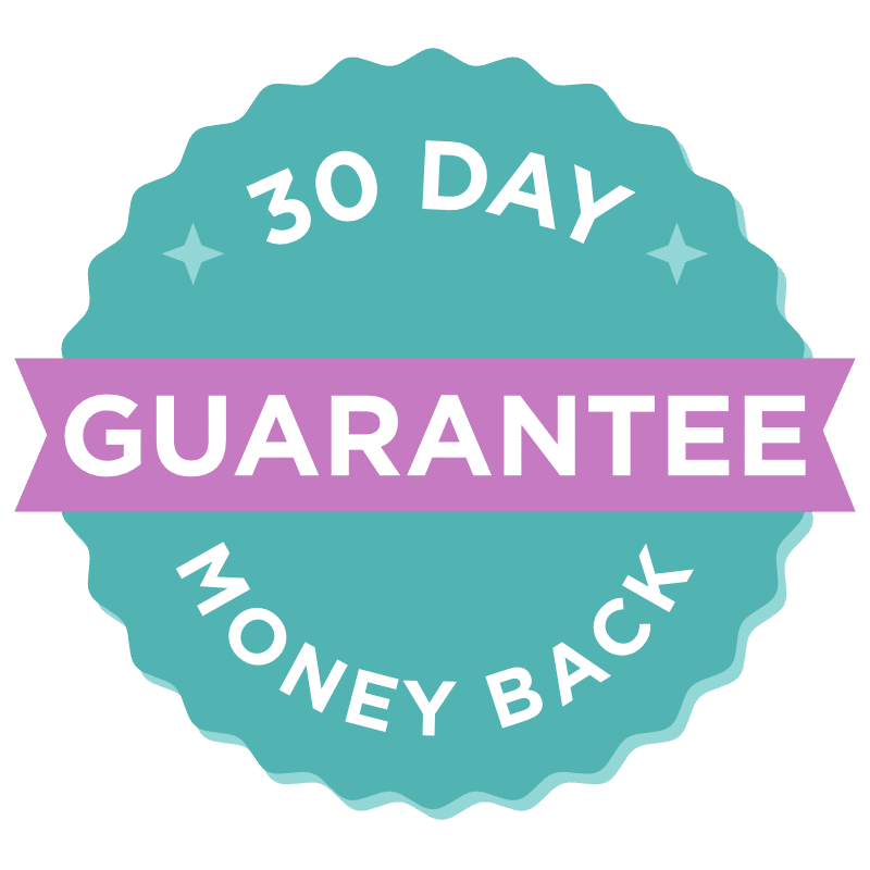 30day_guarantee