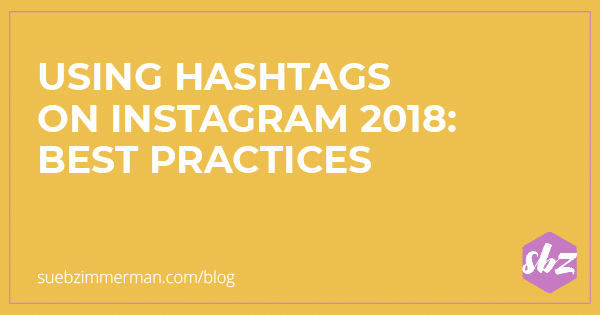 1010-HashtagBestPractices-Gold_BlogHeader