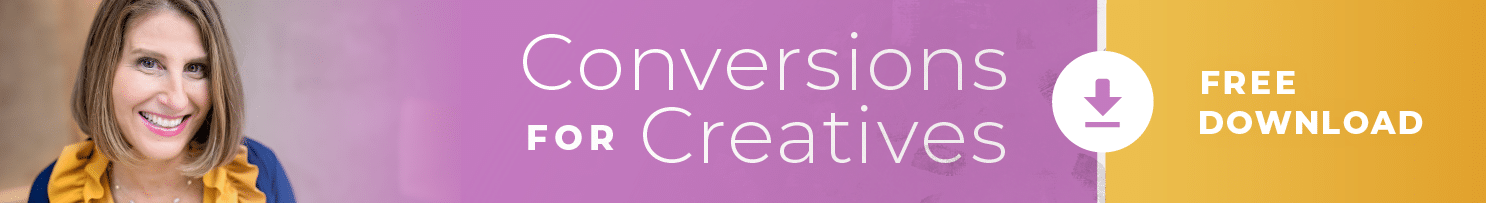 free download conversions for creatives