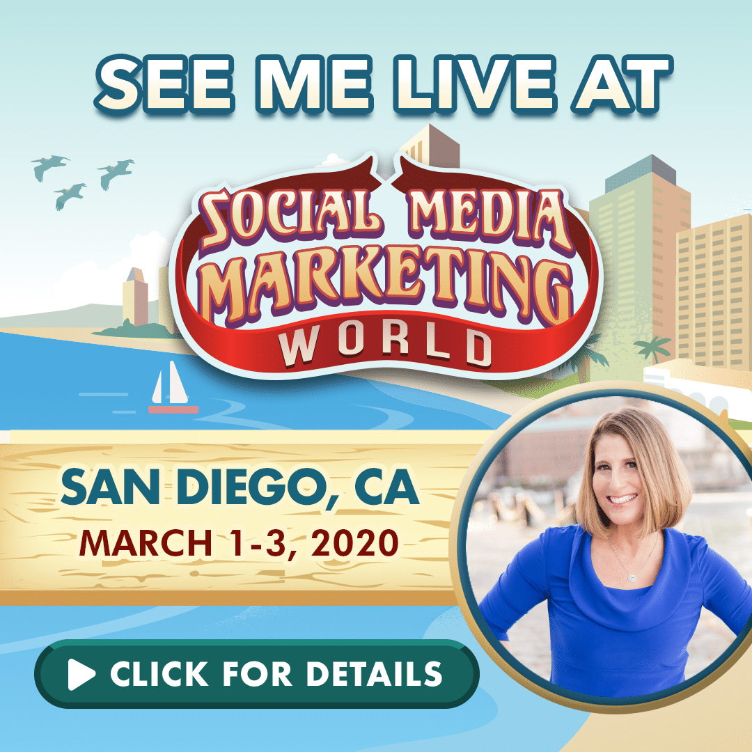 socialmediamarketingworld-suebzimmerman