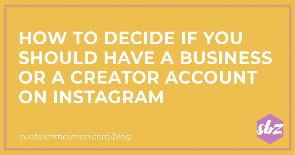 1019-BusinessOrCreatorAccount_Blog